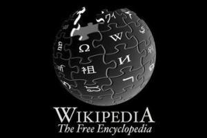 wiki-logo-reverse-02