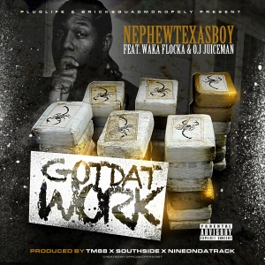 GotThatWork_Cover